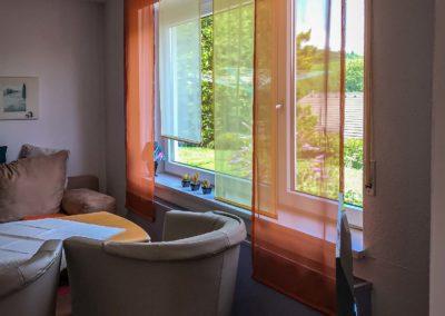 Ferienwohnung Meersburg Apartment 1 10