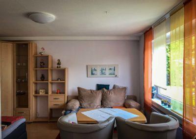 Ferienwohnung Meersburg Apartment 1 11