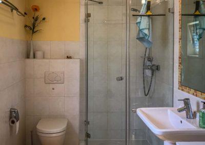 Ferienwohnung Meersburg Apartment 1 13