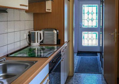 Ferienwohnung Meersburg Apartment 1 15