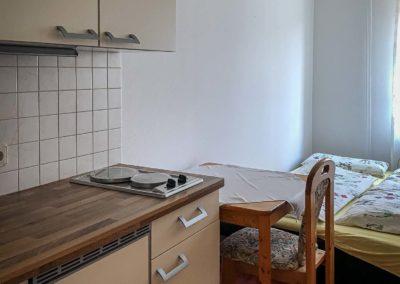 Ferienwohnung Meersburg Apartment 2 08