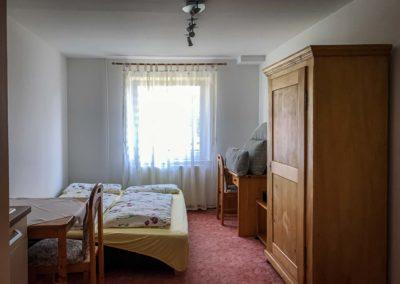 Ferienwohnung Meersburg Apartment 2 09
