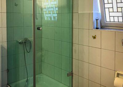 Ferienwohnung Meersburg Apartment 2 12